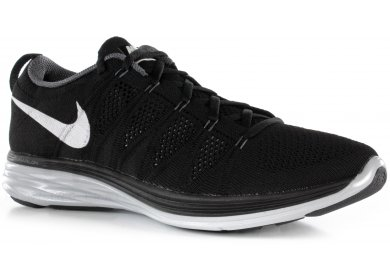 sneakers for cheap 3b033 7c700 Nike Flyknit Lunar 2 M