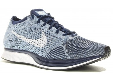 the latest 3a8fe 31e87 Nike Flyknit Racer M