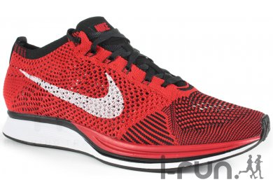 the latest 1b0bd 5b74e Nike Flyknit Racer M