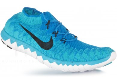 official photos aabed 95d78 Nike Free 3.0 Flyknit M