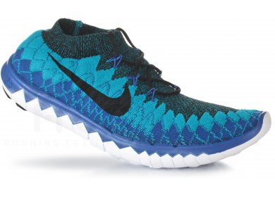 official photos 92b61 5f6fe Nike Free 3.0 Flyknit M