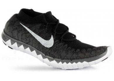 official photos 04d6e 24efe Nike Free 3.0 Flyknit M