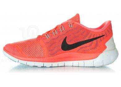 revendeur d1790 5864e Nike Free 5.0 2015 W