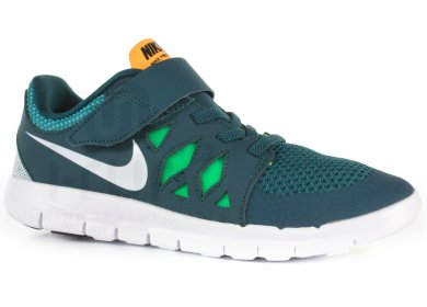 innovative design a5904 2d629 Nike Free 5.0 Enfant
