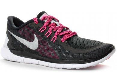 livraison gratuite 62dda e92a8 Nike Free 5.0 GS
