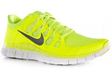Nike Free 5.0+ M