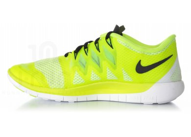 check-out 2479d 61a63 Nike Free 5.0 M