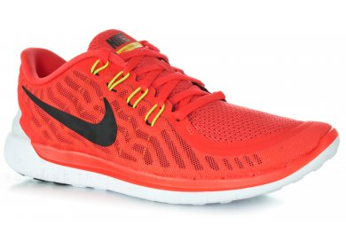 check-out af635 e55fe Nike Free 5.0 M