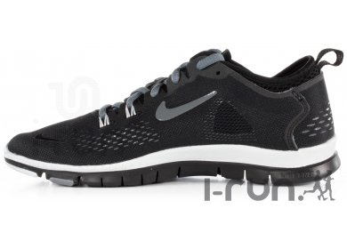 Cher W Chaussures 5 Running Nike Pas Femme 4 Tr 0 Free Breath Fit 0vBwz