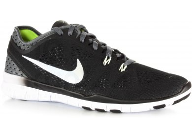 Nike Free 5.0 TR Fit 5 Breathe W