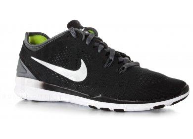 wholesale dealer d6e4d b1252 Nike Free 5.0 TR Fit 5 W