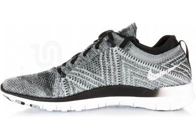 Nike Free 5.0 TR Flyknit W