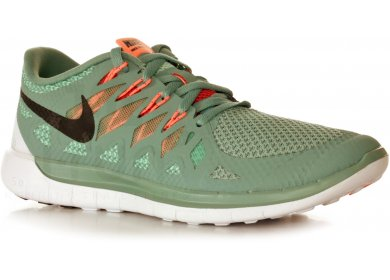 Chaussures W Femme Cher Running Free 0 Pas Nike 5 FCx4zwqx
