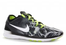 Nike Free 5.0 TR Fit 5 Print