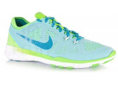 wholesale dealer 17cdb bb06a Nike Free 5.0 TR Fit 5 W