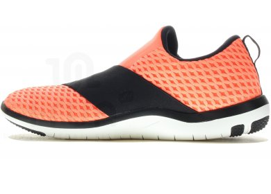 Nike Free Connect W