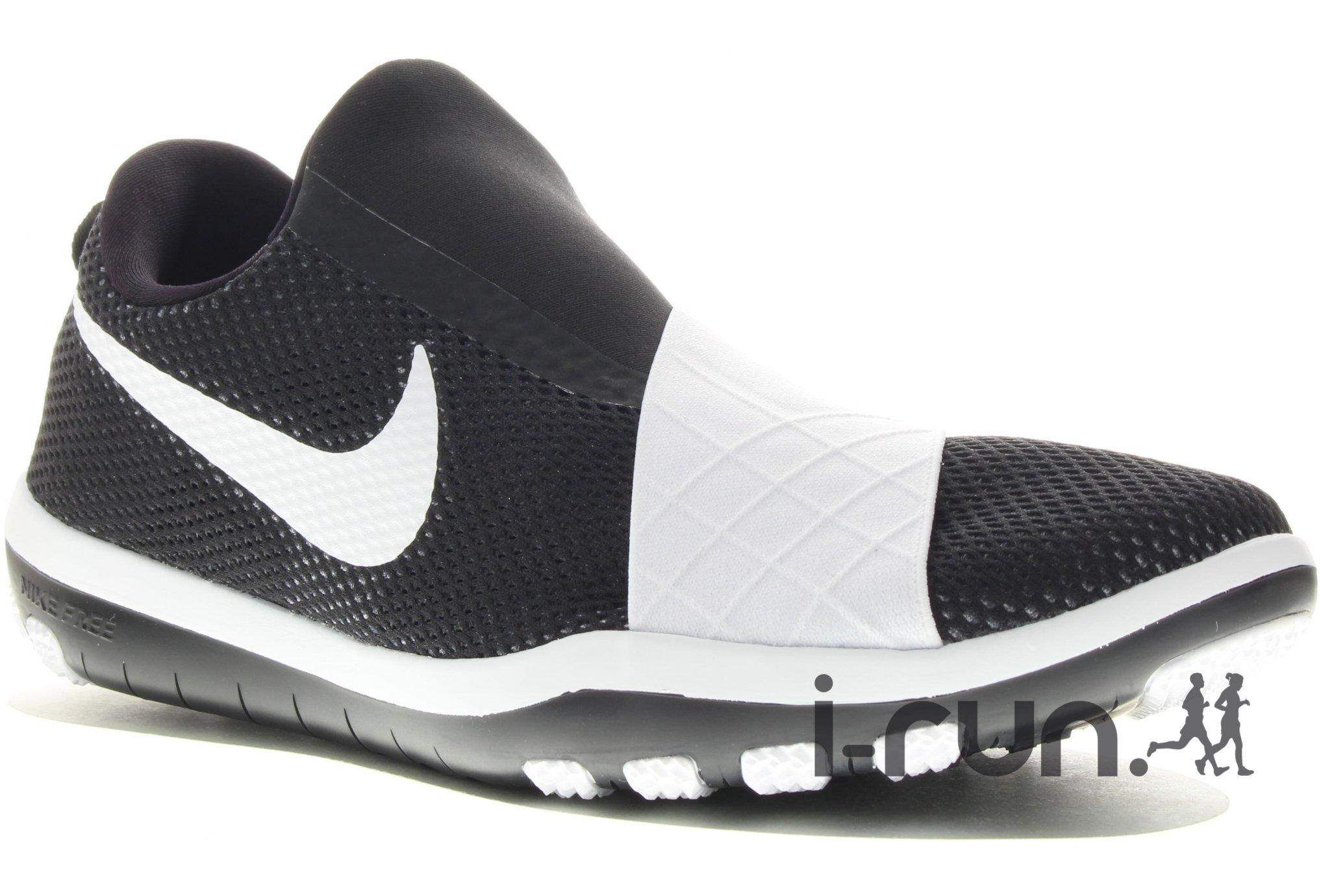 Nike Free Connect W Diététique Chaussures femme