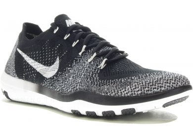 Nike Free Focus Flyknit 2 W pas cher - Chaussures running femme ... c68db9c7e89