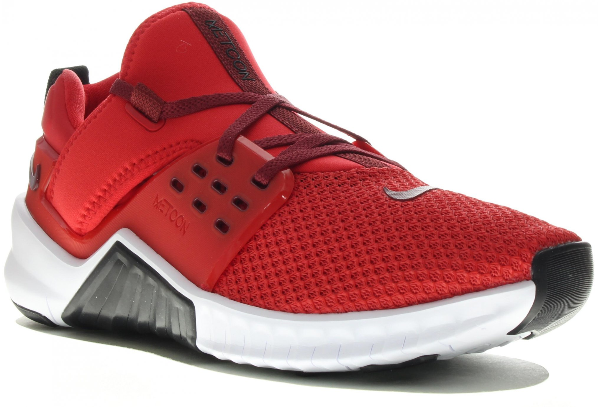 Nike Free Metcon 2 M Chaussures homme