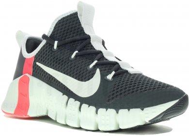 Nike Free Metcon 3 M