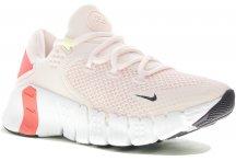 Nike Free Metcon 4 W