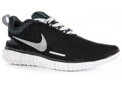 separation shoes 1b905 65eb9 Nike Free OG 2014 Breathe W