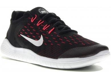 Nike Free RN 2018 Fille