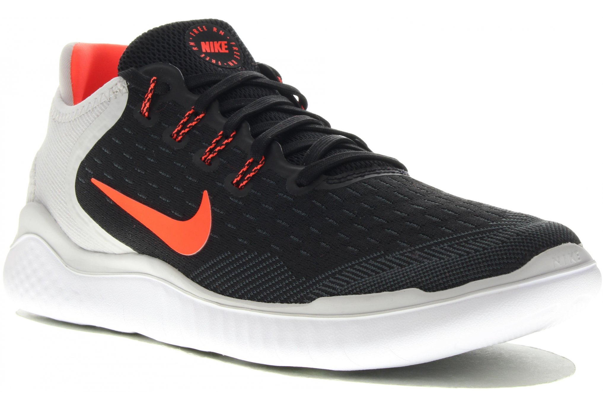 Nike Free RN 2018 M Chaussures homme