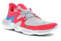 Nike Free RN 5.0 JDI M