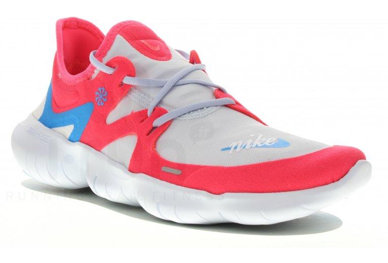 Nike Free RN 5.0 JDI