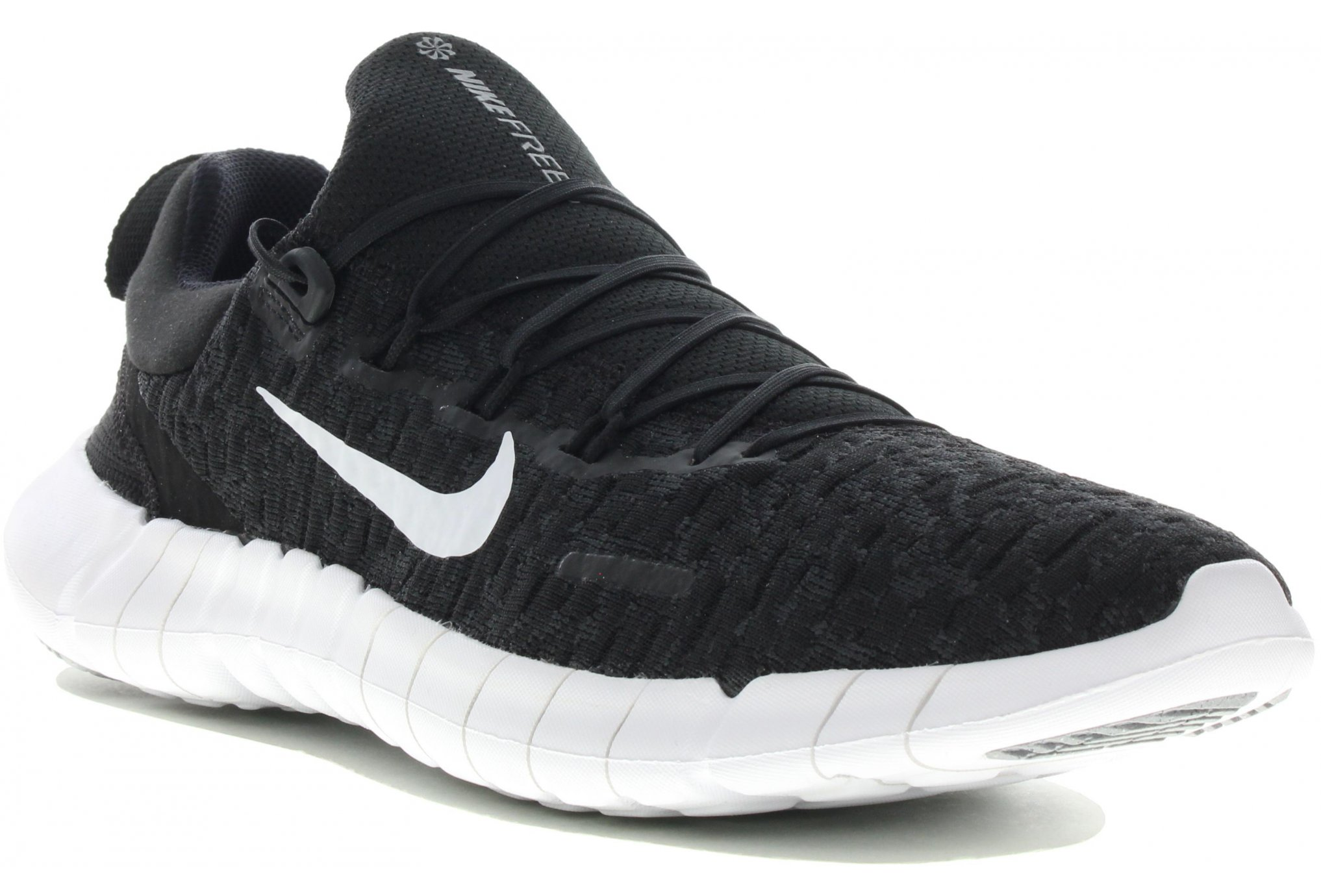 Nike Free RN 5.0 Next Nature M Chaussures homme