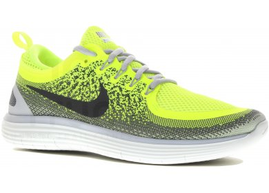 reputable site 4db9c 31611 Nike Free RN Distance 2 M