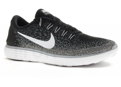 best sneakers cc759 91149 Nike Free RN Distance M