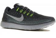 Nike Free RN Distance Shield M