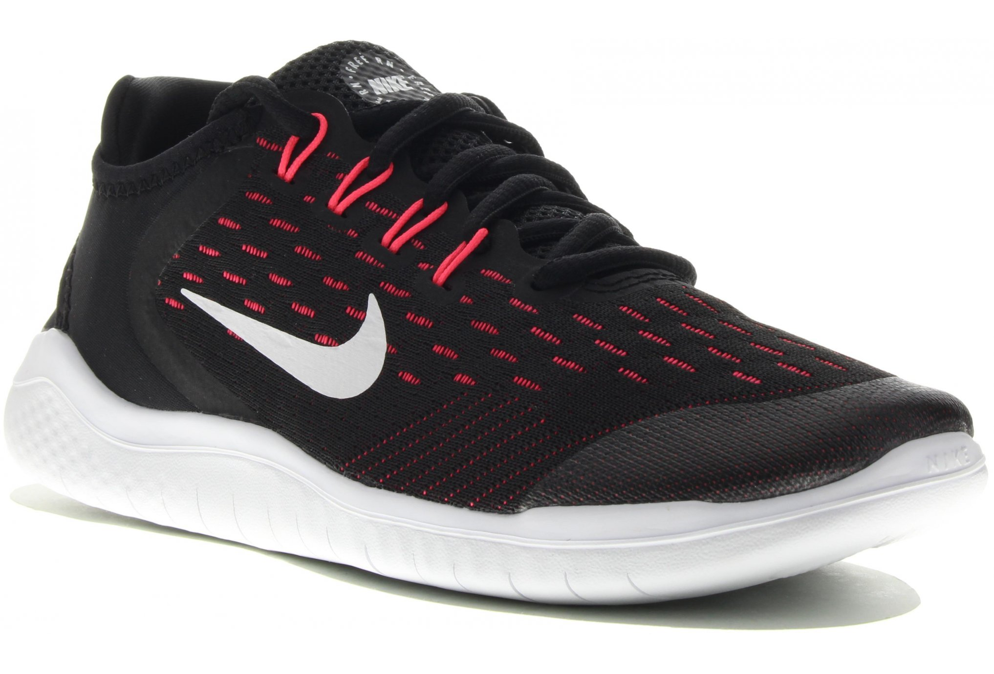 Nike Free RN Fille Chaussures running femme