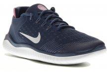 Nike Free RN Fille
