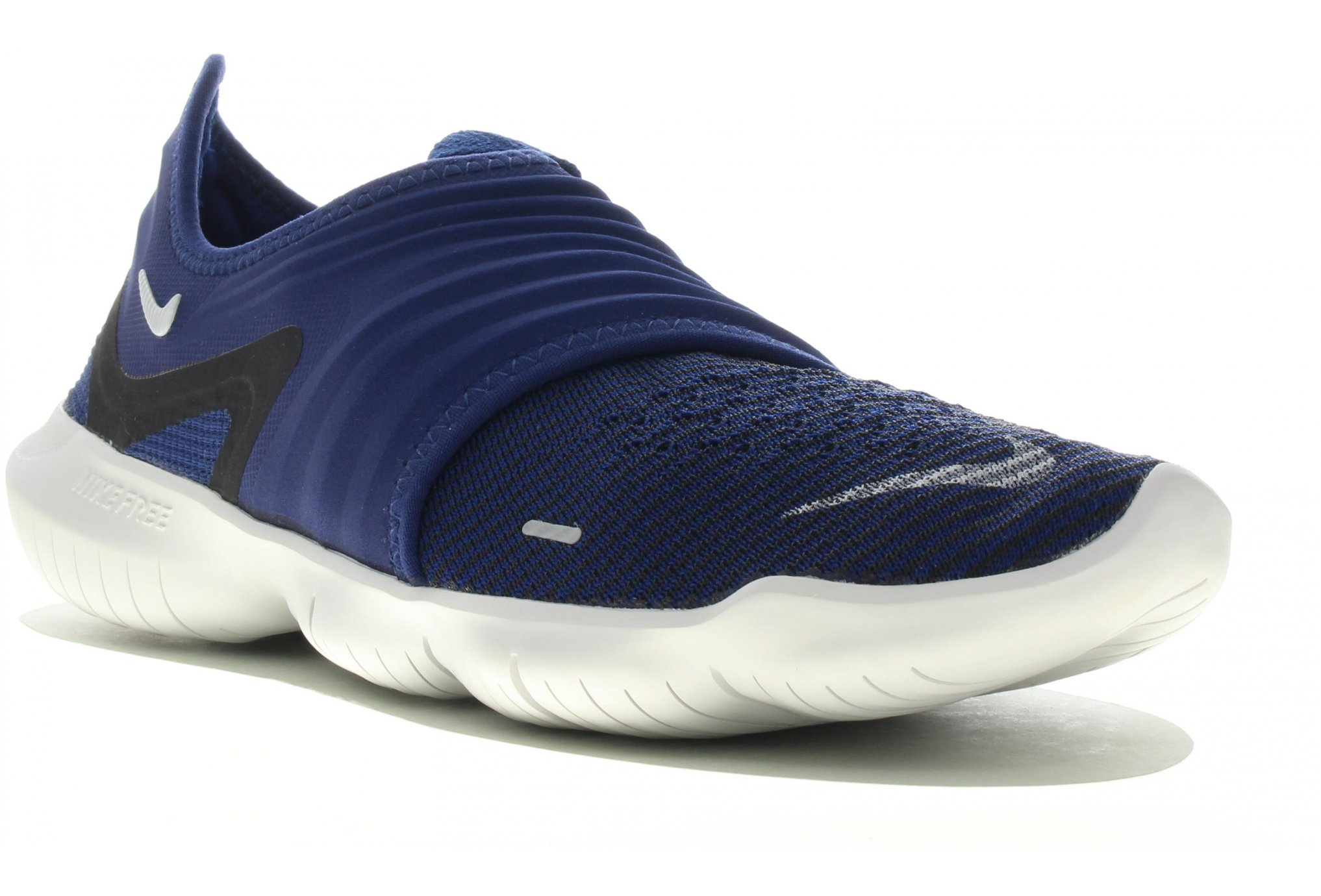 Nike Free RN Flyknit 3.0 M Diététique Chaussures homme
