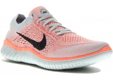 Nike FuelCore Sonic W