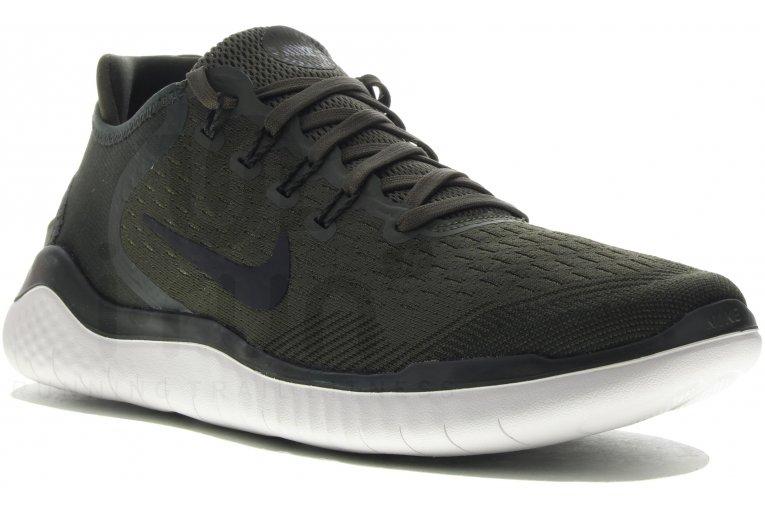 separation shoes 28cb8 1cc25 Nike Free RN en promoción  Hombre Zapatillas Asfalto Nike
