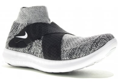 check out 3718d 11bb3 Nike Free RN Motion Flyknit 2017 W
