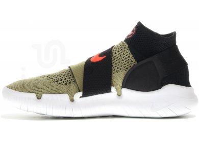 Nike Free RN Motion Flyknit 2018 M
