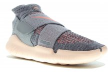 Nike Free RN Motion Flyknit GS