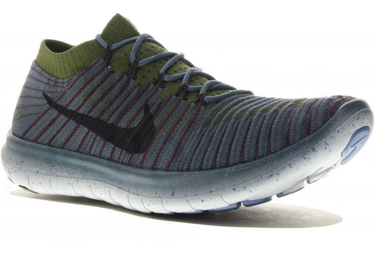 Nike Free RN Motion hombre