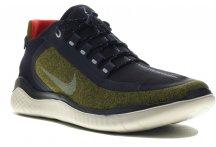 Nike Free RN Shield M