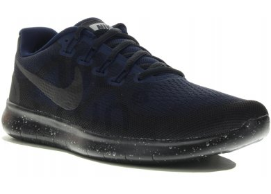 sale retailer b2cd0 7614e Nike Free RN Shield W