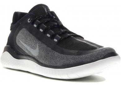 revendeur 1a6d5 49b0e Nike Free RN Shield W