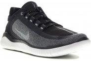 Nike Free RN Shield W