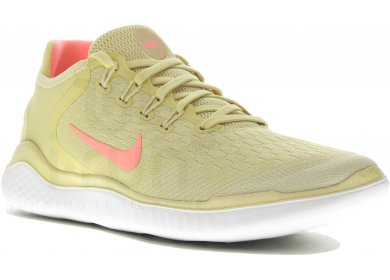low priced 3f5d8 dc290 Nike Free RN Summer W
