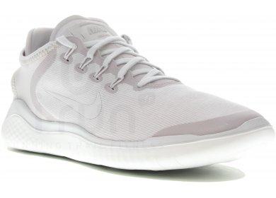 online store c0a29 4223b Nike Free RN Sun W