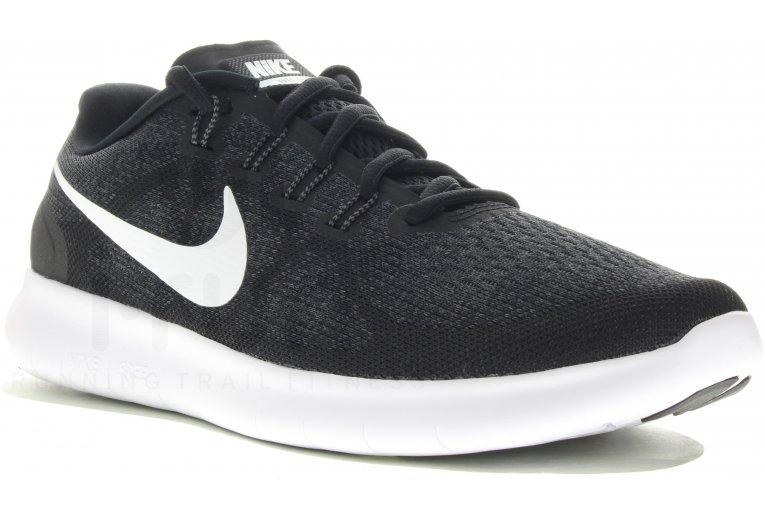 Nike Free RN W